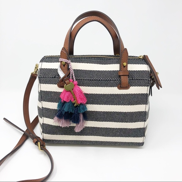 6c627ff5fd9c Fossil Bags